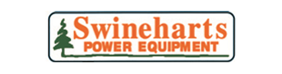 Swineharts Power Equipment
